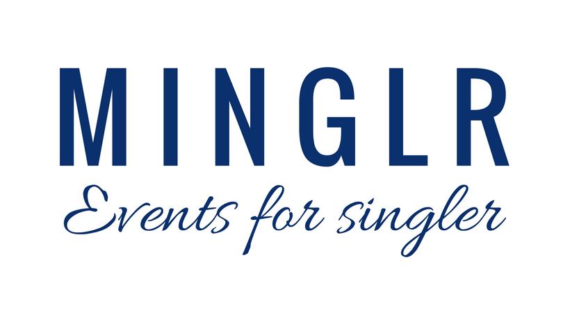 En fantastisk Nytårsfest for singler